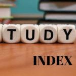 Excel関数INDEX