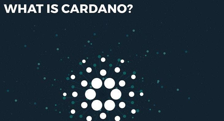 仮想通貨『ADA(カルダノ)』とは?