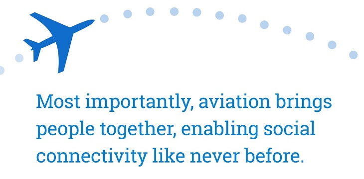 Aeron (引用:ホワイトペーパー)