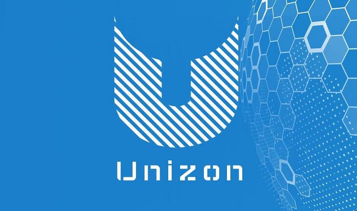 Unizonイメージ