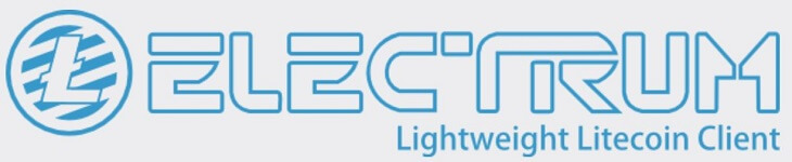 Electrum Litecoin Wallet