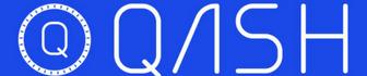 仮想通貨QASH(キャッシュ)