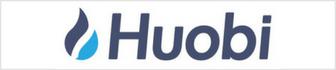 海外取引所Huobi(フオビー)