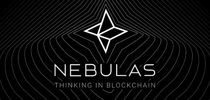 Nebulasイメージ画像